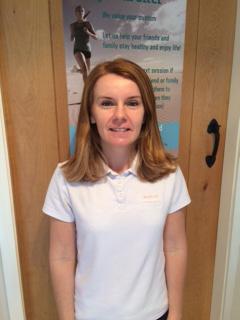 Joanne Barker Profile Picture